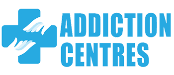 Drug Addiction | Alcohol Addiction in Canada Logo