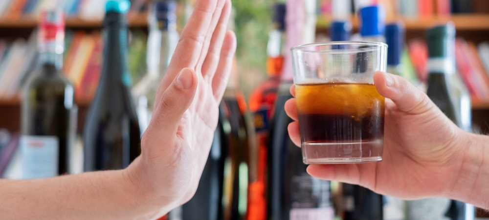 How to Deal with Alcohol Addiction Successfully