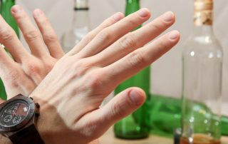 Top Treatment Options for Alcohol Addiction