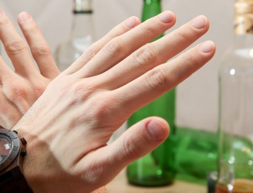 Top Options for Alcohol Addiction Treatments